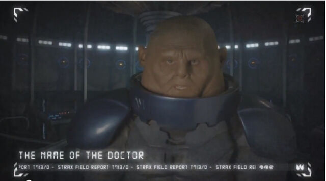 File:Strax Field Report The Name of the Doctor.jpg