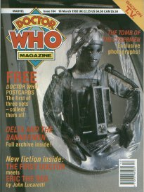 File:DWM Issue 184.jpg