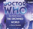 The Drowned World (audio story)