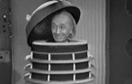 File:First Doctor is sneaky.jpg