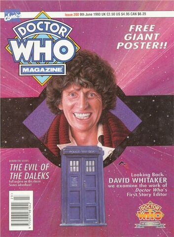 File:DWM issue200.jpg
