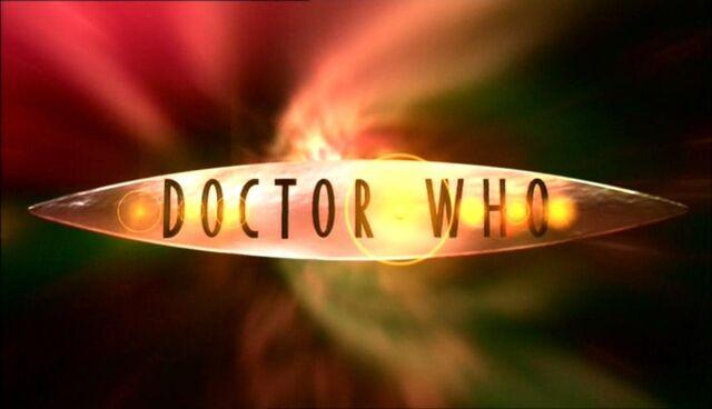 File:Doctor-who-logo-nine.jpg
