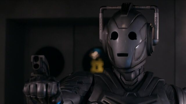 File:Skarosa Cyberman.jpg