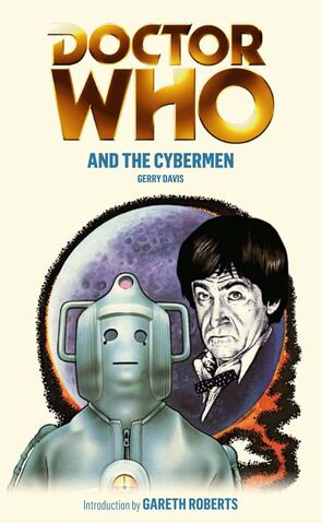 File:And theCybermen.jpg