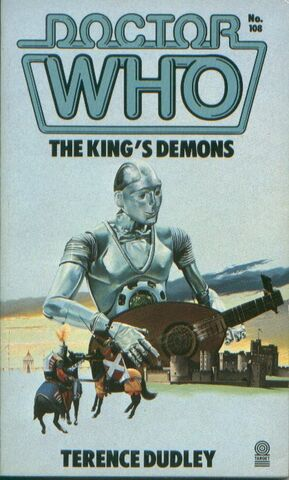 File:Kings Demons novel.jpg