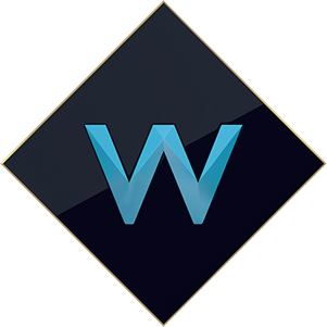 File:W channel logo.png