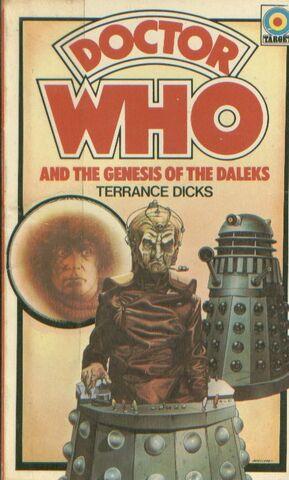 File:Genesis of The Daleks novel.jpg