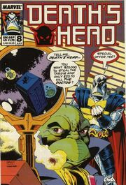 DH8cover