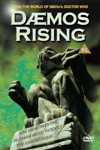 File:Daemos Rising.jpg