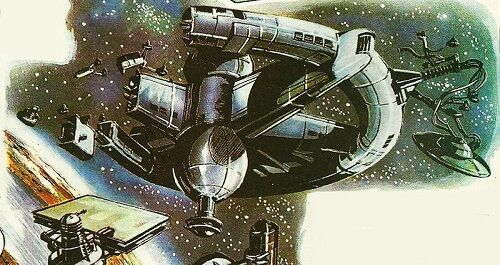 File:Dalek space station EveofWar.jpg