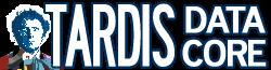 File:TardisDataCoreSix1.png