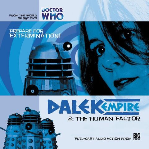 File:The Human Factor cover.jpg