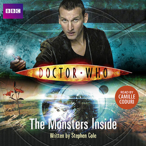 File:The Monsters Inside Audio.jpg