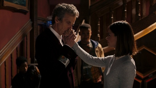 File:Twelve kisses Clara goodbye.jpg