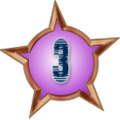 Badge-4644-1.png