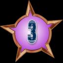 File:Badge-4644-1.png