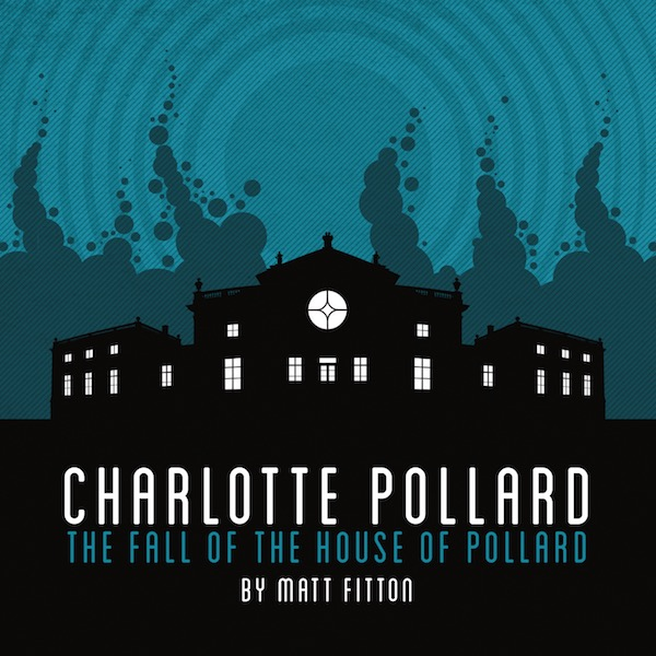 File:Fall of the House of Pollard cover.jpg