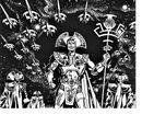 The Scrolls of Rassilon (short story)