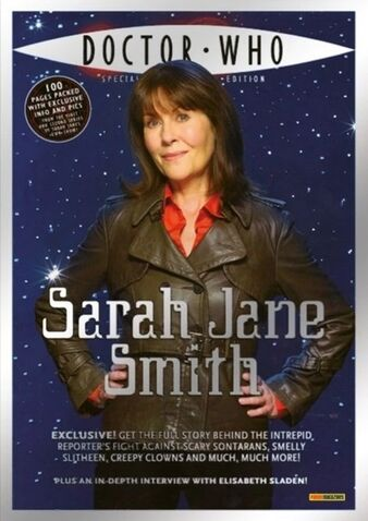 File:58 DWM SE23 Sarah Jane Smith.jpg