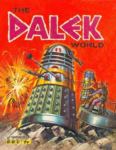 File:The Dalek World.jpg