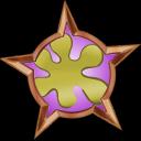 File:Badge-4643-1.png