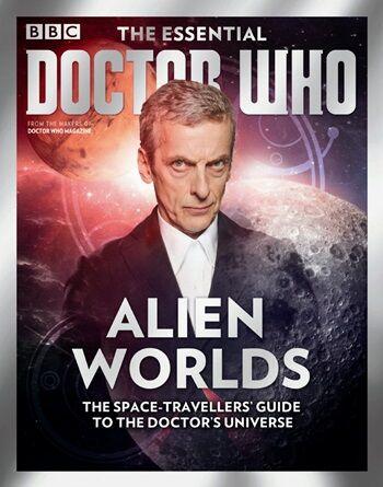 File:DWM Essential 3 Alien Worlds.jpg