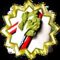 Badge-2275-7.png