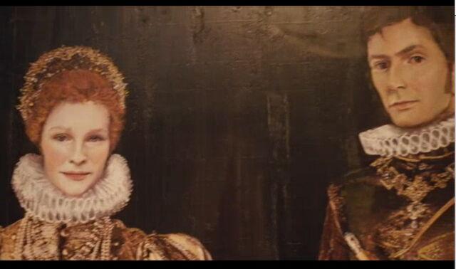 File:Elizabeth&doctor.jpg