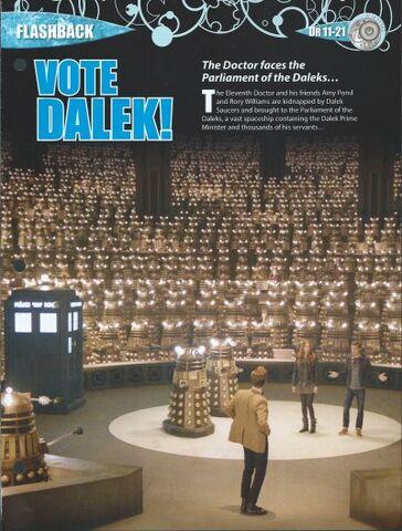 File:DWDVDF FB 137 Vote Dalek!.jpg