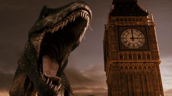 File:Dinosaur Deep Breath.jpg