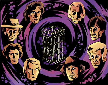 File:Doctor Who - Subscriber Short Trips 2015.jpg
