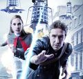 Eighth Doctor Fugitives.jpg