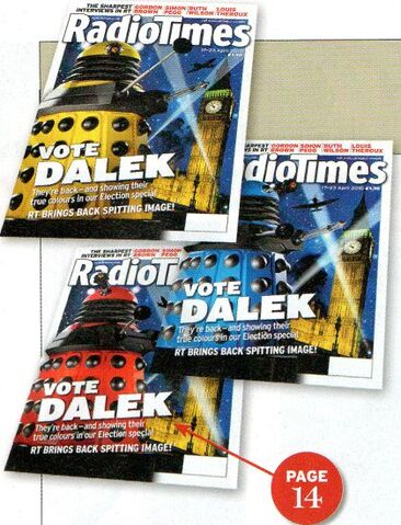 File:RT 17 04 10 covers Victory of the Daleks.jpg