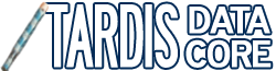 File:Second doctor logo.png