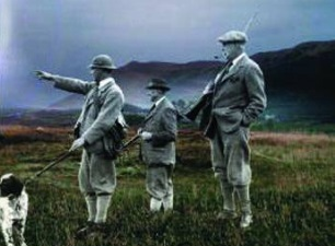 File:Skarasen hunters.jpg