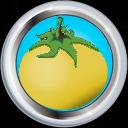 File:Badge-4643-5.png