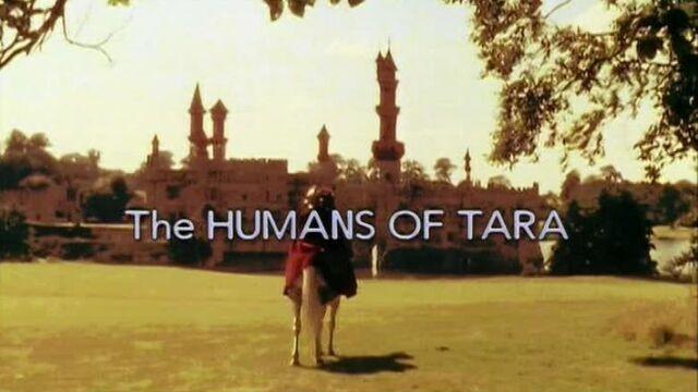File:The Humans of Tara.jpg