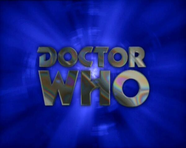 File:DW DVD menu logo.jpg