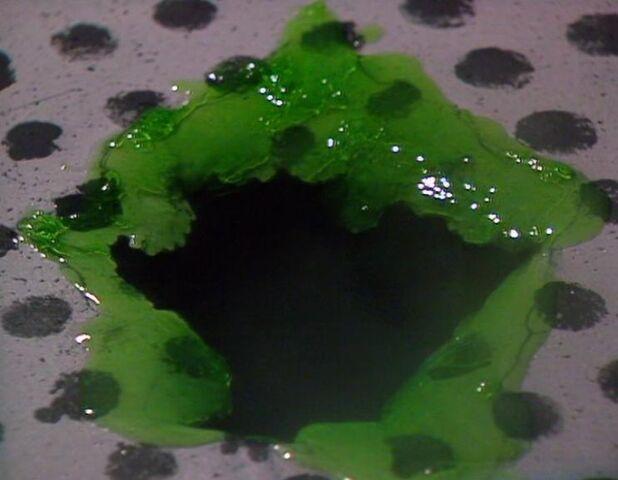 File:DW Frontios acid.jpg