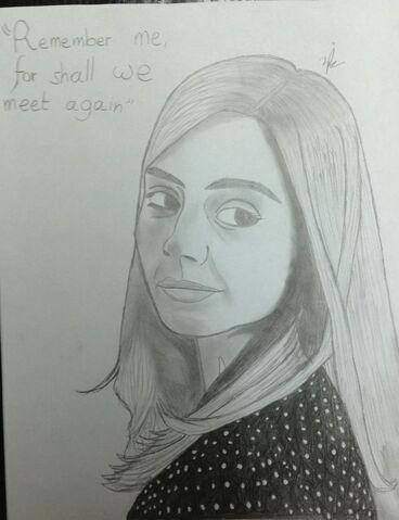 File:Jenna Louise Coleman by ZivKarni3.jpg