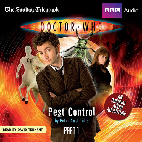 File:Pest Control Pt1 Telegraph cover.jpg