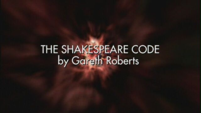 File:The-shakespeare-code-title-card.jpg