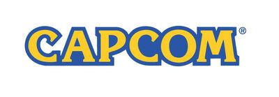 Capcom-logo-color