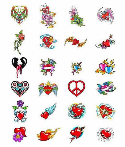 File:Tattoo-art-hearts.jpg