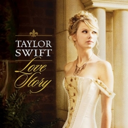 Taylor-swift-love-story