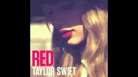 """""""Sad Beautiful Tragic"""" Song Preview from RED - Now Available"""