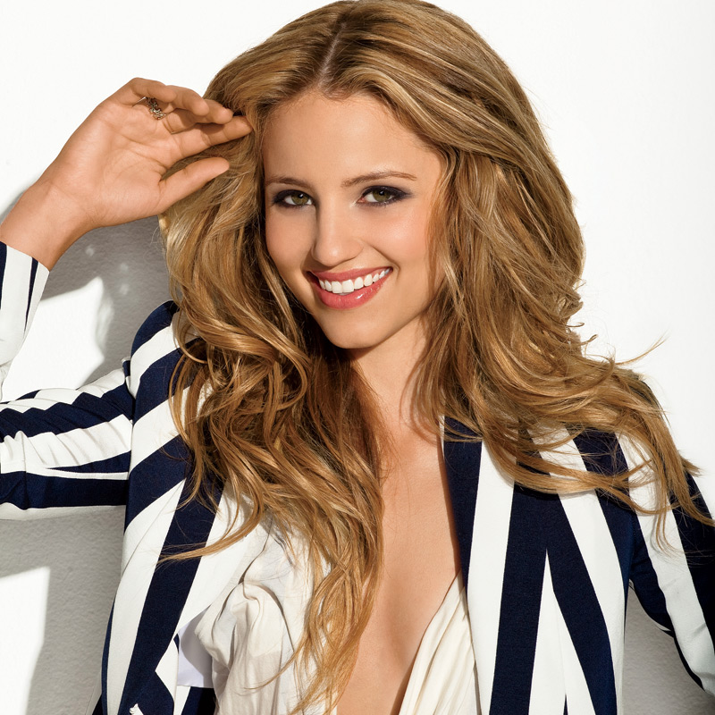 dianna agron png