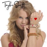 I-Heart-Question-Mark-taylor-swift-