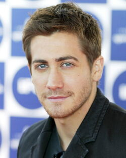 Jake Gyllenhaal Pictures