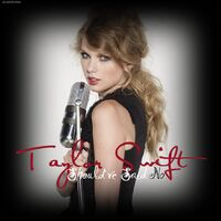Taylor-Swift-Should-ve-Said-No-taylor-swift-23402993-874-874